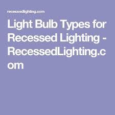 best 25 light bulb types ideas on types of lighting