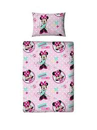 Minnie Mouse Bedroom Accessories Ireland by Minnie Mouse Brand Store Www Littlewoodsireland Ie