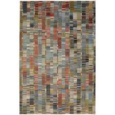 American Rug Craftsmen Rugs & Area Rugs For Less