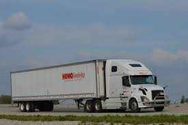 Pictures From U.S. 24 (Updated 5-17-2017) Best Tip Ever Cpg Can Use Jit Transportation Services Llc Freight Broker Alert Jhellyson Musiian From Dangerous Boyz College Of Just In Time Truckload Solutions Medical Device Pharmaceutical Service For Automation Agricultural Logistics Jit Plus Michigan Based Full Service Trucking Company Attention Editors Publication Embargo Tuesday 062017 2030 The 2018 Heavy Duty Aftermarket Trade Show Sales Kenworth Mix Trucks Is Chaing Fleet Owner Big Columbus Day Trailer Skirt Sales Oct 8th Till 14th