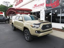 2018 Toyota Tacoma Leer 100XQ Bug Shield - TopperKING : TopperKING ... Pet 330 Hood Shield Bug Deflector Deflectors Lund Defender 3 Piece Bug Shield Ford F150 Forum Community Of Lvadosierracom Silverado Partsaccsories Volvo Trucks Deflector By Jungsoo Choi At Coroflotcom Gmc Sierra 1500 Tint Generaloff Topic Gmtruckscom Amazoncom Auto Ventshade 22049 Bugflector Dark Smoke 082012 Scion Xb Egr Superguard 308991 Dieters Weathertech How To Install A Blains Farm Fleet Blog Belmor 763020011 Bullet Aeroshield Series Clear Avs Aeroskin Fast Facts Youtube