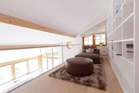galerie casaio smart buildings moderne wohnzimmer homify