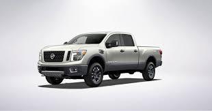100 Nissan Titan Truck 2018 TITAN XD Colors USA