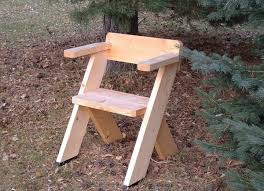 DIY Chairs - 11 Ways To Build Your Own - Bob Vila How To Build A Wooden Pallet Adirondack Chair Bystep Tutorial Steltman Chair Inspiration Pinterest Woods Woodworking And Suite For Upholstery New Frame Abbey Diy Chairs 11 Ways Your Own Bob Vila Armchair Build Youtube On The Design Ideas 77 In Aarons Office 12 Best Kedes Kreslai Images On A Log Itructions How Make Tub Creative Fniture Lawyer 50 Raphaels Villa