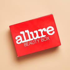 Allure Beauty Box Review – December 2017 + $5 Coupon | My ... 18 Best Two Men And A Truck Images On Pinterest Truck Columbia Sc Best Resource Naughty Coupon Booklet Million Printables Coupons Autoette Unusual Old Car Ads Rare Brands Cars Campfire Feast Dinner For 2 Just 43 Black Angus Two Men And Truck Home Facebook 1916 S Gilbert Rd Mesa Az 85204 Ypcom Utah Lagoon Deals And Discntscoupons 4 Austin A 27 Photos 42 Reviews Movers 90 Off Ebay Promo Codes 2018 1 Cash Back Truckpolk