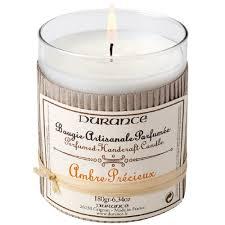 bougies parfumees pas cheres 10 bougies parfumées pour réchauffer vos soirées