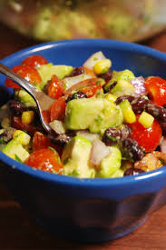 Picture Of Pumpkin Throwing Up Guacamole by 60 Best Foods For Block Parties U2014block Party Recipes U2014delish Com