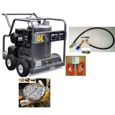 High Pressure Washer Hds 7 by Steam Brite Carpet Cleaning Machines Truck Mount Carpet Cleaning