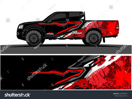 Modern Abstract Camo Truck Graphic Wrap Stock Vector (Royalty Free ... Realtree Camo Graphics Truck Bed Bands 657331 Accsories At Matte Wrap Boat Mossy Oak Brush Zilla Wraps Elegant Max 4 For Northstarpilatescom The New Wild Wood Rocker Panel Accent Body Band Standard Kit Xtra Pink Camouflage Decals Atv Kits Free Shipping Ford F250 Truck Graphics By Steel Skinz Www Amazoncom Rt49flag Antler Logodie Home Baker Pink Chevy Trucks And Yellow Skull Crusher Etsy