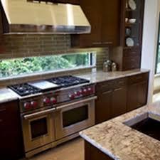 The Tile Shop Garet Place Commack Ny by Eddie U0027s Appliance Repair Temp Closed 13 Photos U0026 15 Reviews