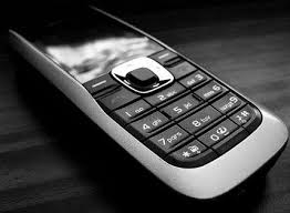 Are you searching for no contract cell phones for seniors Here we will guide you