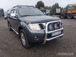 Used Nissan -navara-d401 Pickup Trucks Year: 2013 Price: $14,364 For ... Preowned 2013 Nissan Titan Pro4x 56l V8 4x4 Pickup Truck In Filenissan Diesel 6tw12 White Truckjpg Wikimedia Commons Nissan Atlas Box Tail Lift Just Trucks Used 4wd Crew Cab Lwb Sv At Magic Fancing Clipper Truck U72t Httpvipcomjdmcars Used Nv 2500hd Panel Cargo Van For Sale In Az 2288 Import Auto Inc Altima S Chattanooga Tn Exclusive Will Forgo Navara Bring Small Affordable Reviews And Rating Motor Trend Heavy Metal Edition Lift Kit Jims