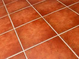 tile and grout cleaning services tx clean rite services