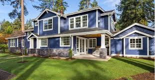 A House Your Home Is Easier Than You Should You Buy A Bigger House Than You Currently Need