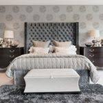 Bedroom Ideas Uk 2015 Inspirational Designs Lovely Master Decorating Diy
