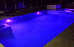 lighting pool side 1 inground pool light bulb ravishing
