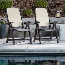 Kirkland Brand Patio Furniture by Commercial Patio Furniture Costco