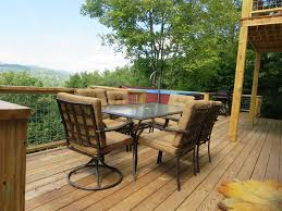 Ez Hang Chairs Fletcher Nc by Mountain Vista Retreat Ahhh October In The Vrbo
