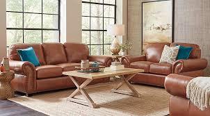 living room best living room sets remodel beige wool area rugs