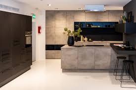 nolte u küche beton schwarz softmatt jetzt bei