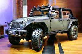 2019 Jeep Wrangler Truck Redesign Awesome 50 Unique 2019 Jeep ... Jeep Wrangler Truck Album On Imgur Miami Lakes Blog The Pickup Is Coming In 2018 Maxim 2019 Gladiator A Glorious Renderings Best Look At New Bandit Custom Project Dallas Shop Spy Photos Of Jeeps Upcoming Pickup Truck Surface Update Ecodiesel Engine Confirmed First Affordable Pictures With Jeepwrangltckbruiserjlhardtopsoft Fast Lane Its Confirmed 2017 Page 2