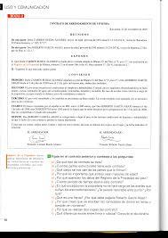 Carta Para Beca Modelo