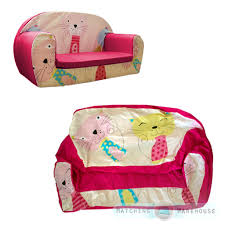 minnie mouse slumber flip open sofa centerfordemocracy org