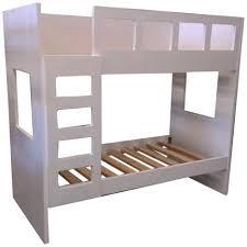 Ikea Full Size Loft Bed by Beds Trendy Style Kids Beds Best Twin Loft Bed Instructions