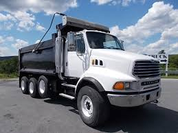For-sale - Best Used Trucks Of PA, Inc Commercial Truck Sales For Sale 2000 Sterling Dump 83 Cummins 2005 Sterling Dump Trucks In Tennessee For Sale Used On Lt9500 For Sale Phillipston Massachusetts Price Us Ste Canada 2008 68000 Dump Trucks Mascus 2006 L8500 522265 Lt8500 Tri Axle Truck Sold At Auction 2004 Lt7501 With Manitex 26101c Boom Truck Lt9500 Auto Plow St Cloud Mn Northstar Sales 2002 Single Axle By Arthur Trovei Commercial Dealer Parts Service Kenworth Mack Volvo More Used 2007 L9513 Triaxle Steel
