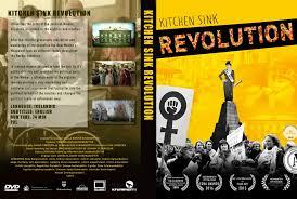 Kitchen Sink Film 2015 by Kitchen Sink Revolution Krummafilms Com