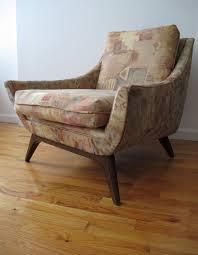 American Of Martinsville Dining Room Table by Sold 2012 2013 U2014 Adverts Vintage U0026 Modern Furniture
