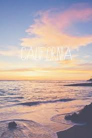 Tumblr Backgrounds Beachhipster Wallpaper Beach California Nature Chuvtm Gradeclothing
