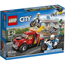 Lego City Tow Truck Trouble 60137 - R$ 199,90 Em Mercado Livre Wooden Toy Crane Truck Cars Trucks Happy Go Ducky Tow 2 Toys Tonka Steel Vehicle Kids Large Children Sandbox Fun Buy Maisto Builder Zone Quarry Monsters Die Cast Dickie Pump Action 21 Online At Low Prices In Bruder Expert Review Episode 005 Youtube Blaze And The Monster Machines Transforming Btat Wonder Wheels Mighty Ape Nz Miniatura Ford Bb157 1934 Unique Rplicas 143 Majorette Series And Accsories Chevrolet Lcf 1958 R42 Autotrucks M2 164 Na Yellow Vehicles Kid Stock Photo Royalty Free