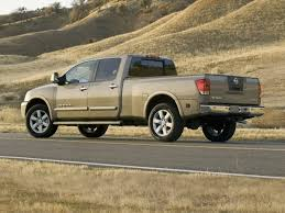 2012 Nissan Titan PRO 4X - Ford Dealer In Grand Rapids Michigan ... 2014 Intertional Prostar Daycab For Sale 571962 Ram 2500 Lease Incentives Grand Rapids Mi 1941 Buick Super For Sale Near Michigan 49512 Caterpillar 740b Price 264907 Year 2008 Komatsu Hm3002 Articulated Truck Ais Cstruction Used Car Dealership Wyoming Cars Good Motor Company Kenworth Glider Trucks Kit For Sale Listings Page 1 Of 2006 Freightliner C12064stcentury 120 In Rapids Jud Kuhn Chevrolet Little River Dealer Chevy Malibu Mi Suvs Grand Craigslist Cars Carsiteco