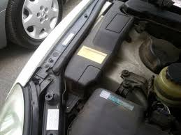 i want to change the lighting bulbs on my 2002 lexus sc430 the