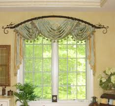 Decorative Traverse Rods Canada by Spark Our View On Design With A Focus On Drapery Decorative