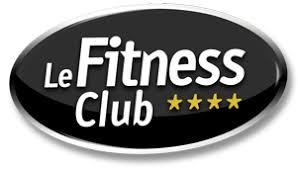 le fitness club accueil salle de sport et de fitness à