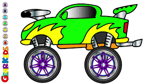 GEAR KIDS TV | CNN News Dailymotion Race Meteor And Mighty Police Video Bigfoot Monster Truck Party Cartoon Tow Pictures Free Download Best Stock Illustrations 392 Blue Green Trucks With A Big Wheels Vector Illustration Compilation For Kids About Fire Personalized Iron On Transfers Grave Digger Art More Images Of Car Red 2 For Kids Youtube Learn 3d Shapes Stunts Cartoon Monster Truck Trucksbig Carl The Super And Hulk In City Cars Children Geckos Garage Toddler Fun Learning
