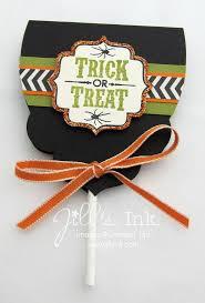 Best Halloween Candy by 100 Fun Halloween Candy Ideas 9 Halloween Front Porch