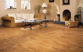 dining room stylish cork flooring colorado pro brokers denver