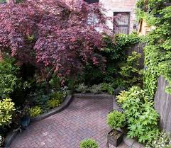 Image Of Small Backyard Landscaping Ideas Do Myself On A Budget ... Photos Stunning Small Backyard Landscaping Ideas Do Myself Yard Garden Trends Astounding Pictures Astounding Small Backyard Landscape Ideas Smallbackyard Images Decoration Backyards Ergonomic Free Four Easy Rock Design With 41 For Yards And Gardens Design Plans Smallbackyards Charming On A Budget Includes Surripuinet Full Image Splendid Simple