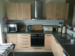 arbeitsplatte mit spüle in küchen arbeitsplatten günstig