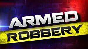 100 Two Men And A Truck Cedar Rapids Suspects Show Handgun Rob Gas Station