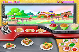 100 Food Truck Games Chef Cooking For Girls 2018 For Android APK Download