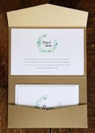 Floral Rustic Wedding Invitation Suite By JBWeddingStationery