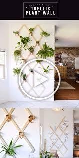 diy home decor ideas to beautify your space diy home decor