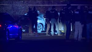 100 Two Men And A Truck St Louis Mo Police Identify Two Men Killed In Shootout Chase
