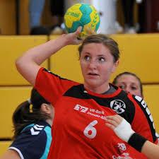 2 Liga Gute Nachrichten Für Die Handballerinnen Sport Augsburg