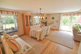 behindertengerechtes ferienhaus für 4 naturfreunde in neu