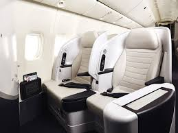 siege premium economy air siege premium economy air 48 images singapore airlines
